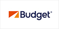Budget is proud to offer the best value in car rental