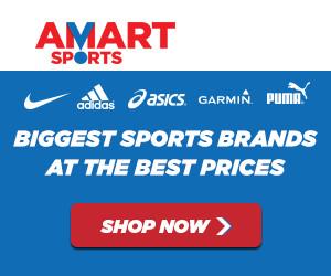AmartAllSports Coupons