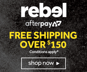 RebelSport.com.au Sale, RebelSport Deals, RebelSport Promotional Discounts, RebelSport Offers
