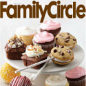 Family Circle Digital