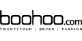 BooHoo Coupons, latest BooHoo Voucher Codes, BooHoo Promotional Discounts