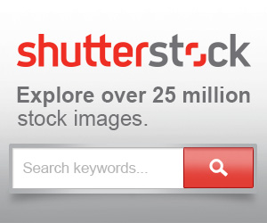 Shutterstock Over 20 million stock photos