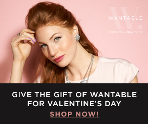 Wantable Intimates
