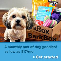 250x250 Get BarkBox