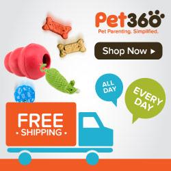 pet360-shop