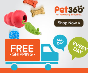 Shop For Pet Products Here