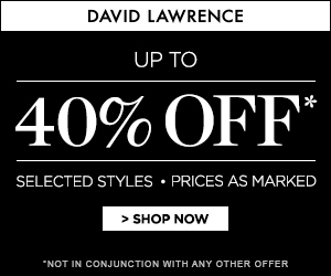 David Lawrence sale
