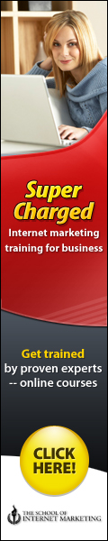 School of Internet Marketing