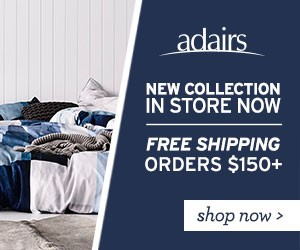 Australias largest Manchester online shopping