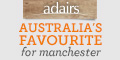 Adairs Australias Favourite Manchester Supplier