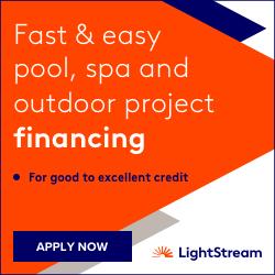financing link