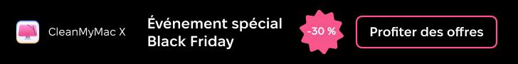 Redécouvez le plaisir d'un Mac tout neuf