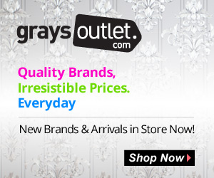 Grays Outlet