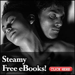 Free e-Books Erotica