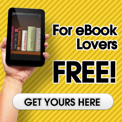 For eBooks Lovers