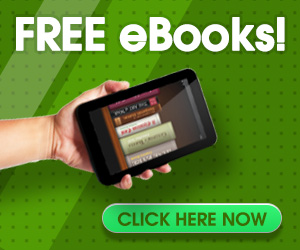 FREE Electronic Books