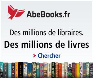 Cheap Textbooks at AbeBooks