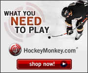 hockey monkey coupon code may 2014