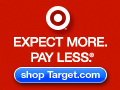 Coupons and Discounts for Target.com