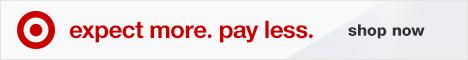 Target.com Coupon