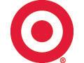 target.com promo codes
