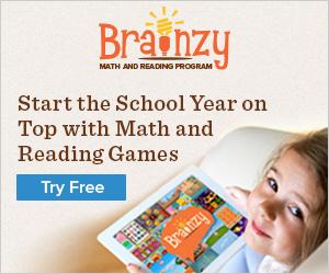 Brainzy Games