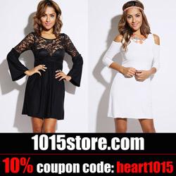1015 Store
