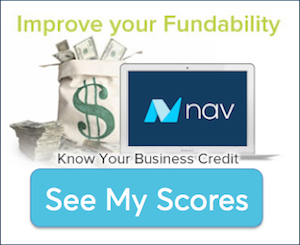 Improve Fundability