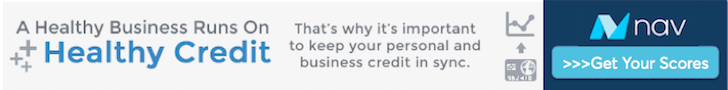Healthy business credit is important to a healthy business.  Is your business credit healthy?  Click here to find out with Creditera!