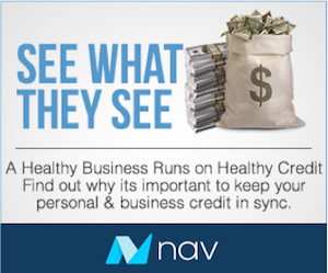 Business Credit Cards, Small Business Loan, Business Credit Report