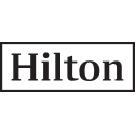 Hilton Hotels Coupon