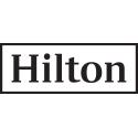 Hilton Hotels Coupon