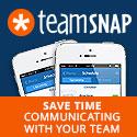 TeamSnap!