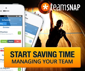effective team management, group management solutions, group organization, sports, sports team app, sports team management, sports team management tools, team management app, app, team leadership, team leader, business solutions, sports solution, sports business, power team, team leadership skills, team tools, business app, top app, best app,