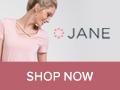 Jane.com_136125