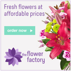 The leading online florist for the freshest flowers at affordable prices.