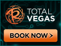 Las Vegas Room Rates - Book A Room in Vegas
