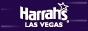 Harrah\'s Las Vegas