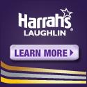 Harrah's Casino in Laughlin