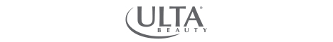 ULTA Beauty Coupon
