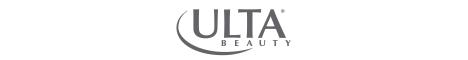 ULTA Beauty Coupon