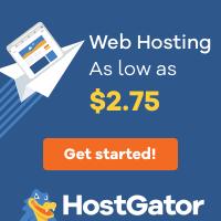 hosting-hostgator