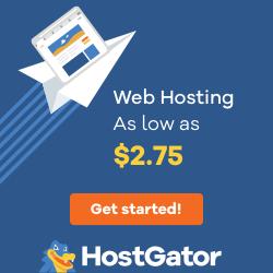 Affordable Web Hosting Promo Codes