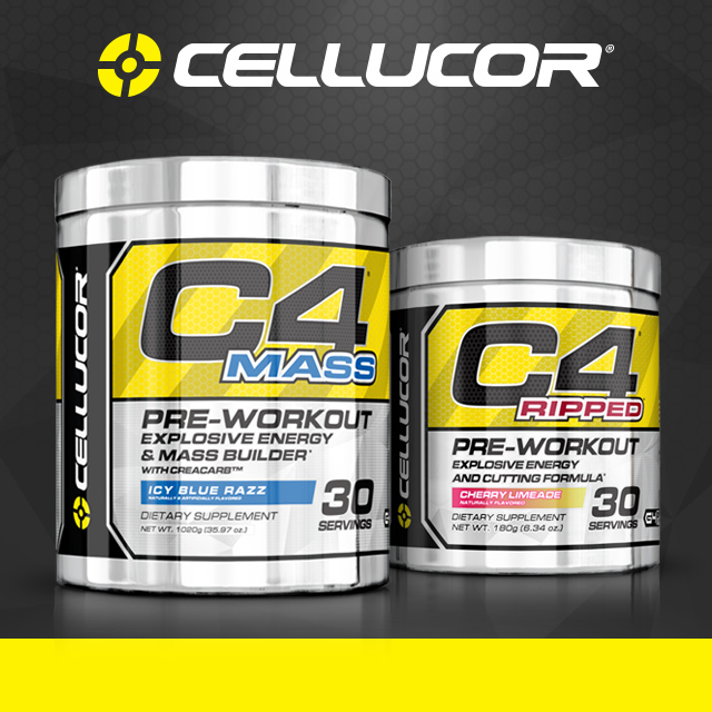 cellucor sidebar