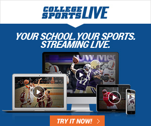 College Sports Live