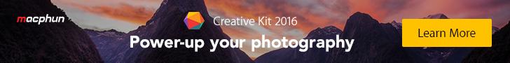 Creative_Kit_2016