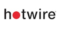 Hotwire: Extra $10 Off $100+ Order on Hot Rate Hotels Deals