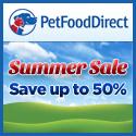 PFD Summer Sale