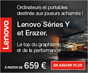 promotion tablette lenovo carrefour