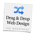 Pagelines Drag and Drop Wordpress